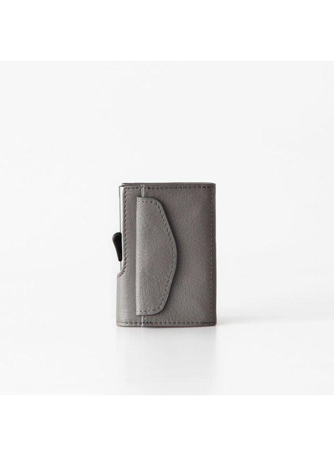 C-Secure Coin Wallet Fog