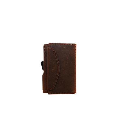 C-Secure C-Secure Coin Wallet Buffalo
