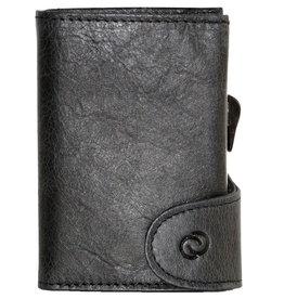 C-Secure C-Secure Wallet Blackwood