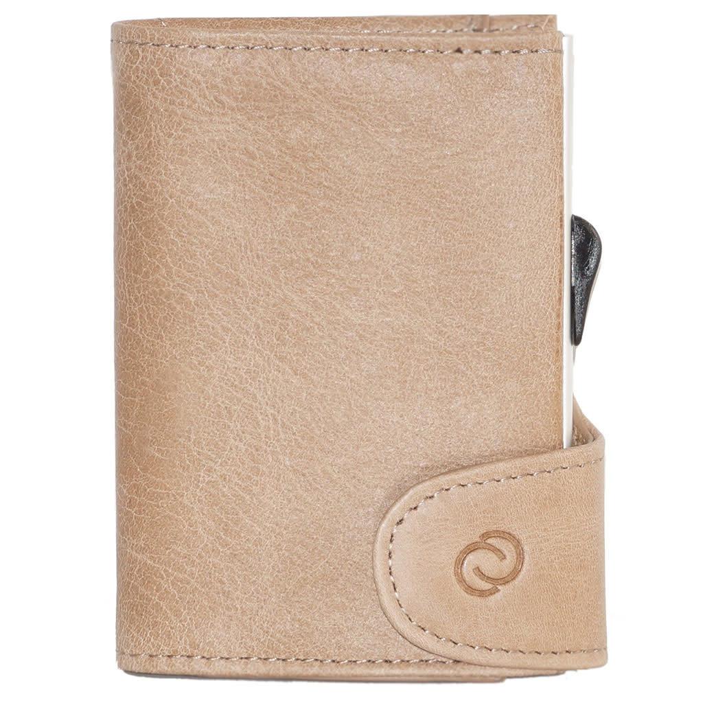 C-Secure C-Secure Wallet Cobbelstone