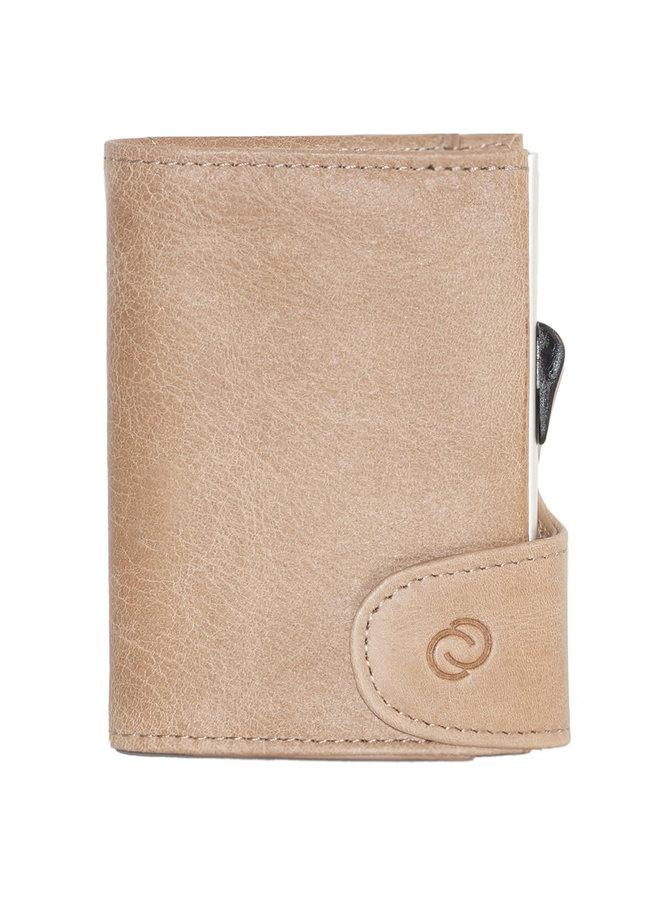C-Secure Wallet Cobbelstone