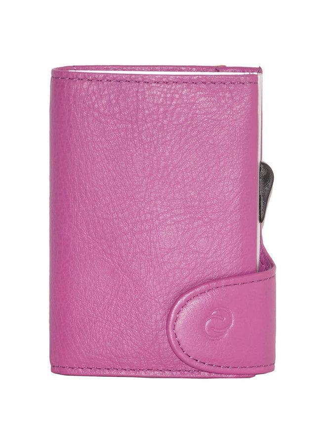 C-Secure Wallet Orchida