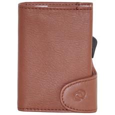 C-Secure C-Secure Wallet Bruciato