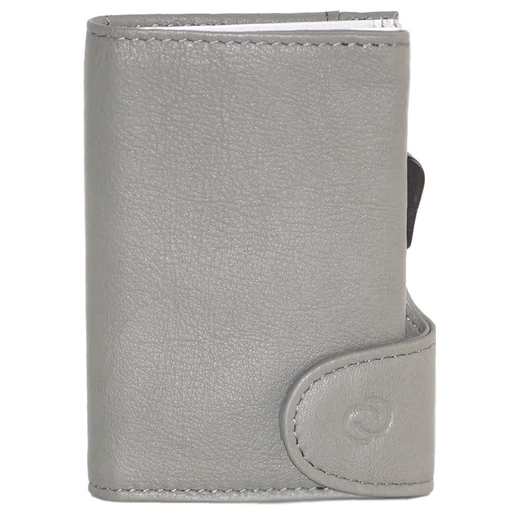 C-Secure C-Secure Wallet Fog
