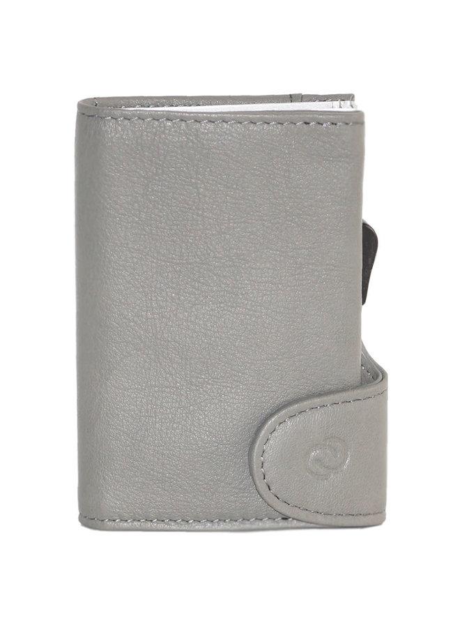 C-Secure Wallet Fog