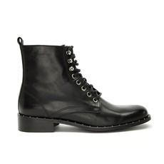 Fabienne Chapot Fabienne Chapot boots Olive Stud