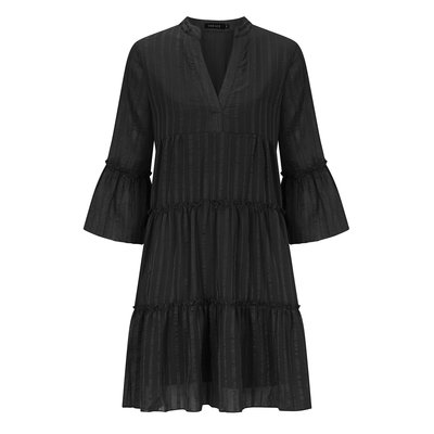 Ydence Ydence dress Josie Black