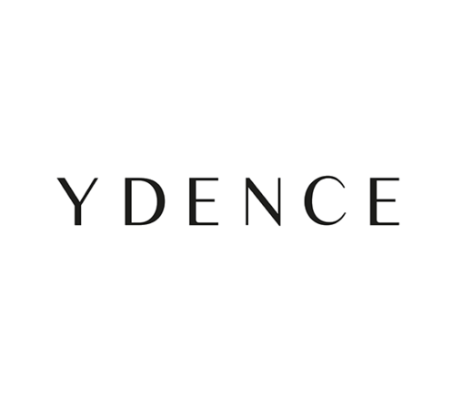Ydence