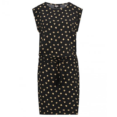 Catwalk Junkie Catwalk Junkie dress Buttercup