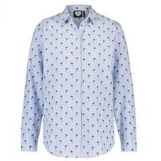 Catwalk Junkie Catwalk Junkie blouse Palms