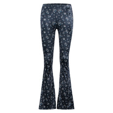 Catwalk Junkie Catwalk Junkie trousers Bonnie Blue