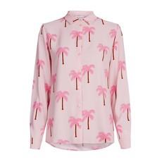 Fabienne Chapot Fabienne Chapot blouse Denise Feather Palm