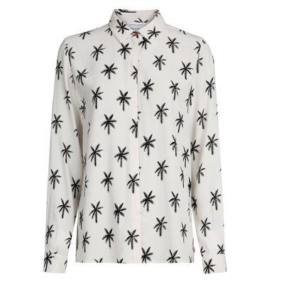 Fabienne Chapot Fabienne Chapot blouse Perfect Summer Fata Morgana