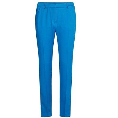 Fabienne Chapot Fabienne Chapot broek Merel Oasis Blue