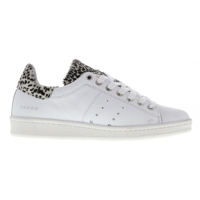 Tango sneakers Anna 17-CF White Leather