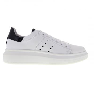 Tango Tango sneakers Jaimy 301-R White Leather