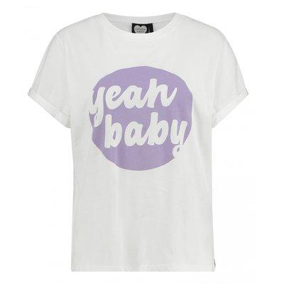 Catwalk Junkie Catwalk Junkie t-shirt Baby