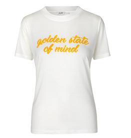 MbyM MbyM shirt Golden State  808 Adabelle
