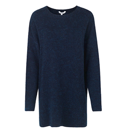 MbyM MbyM knit Suanna Ice 057 Shadow Blue