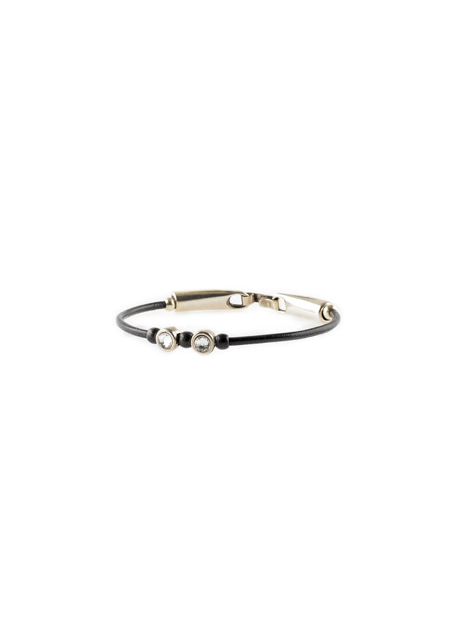 JOSH armband 18559