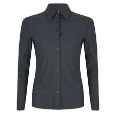 Jane Lushka Jane Lushka blouse U719AW10 Grey