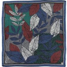 Birds on the Run Birds on the Run sjaal African Jungle Blue