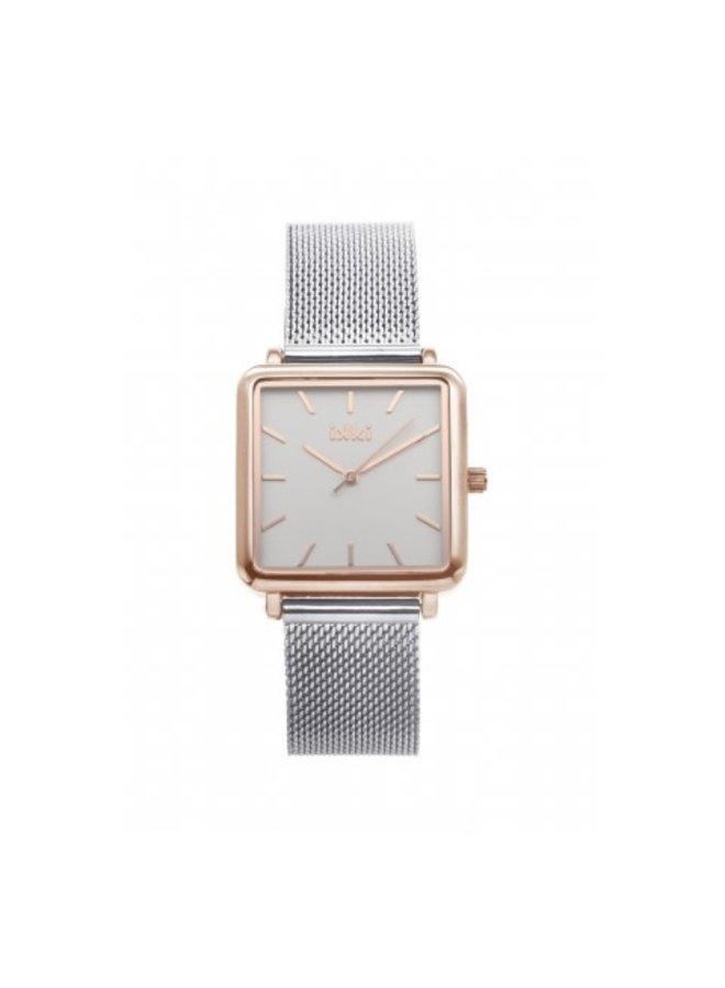 IKKI horloge Tenzin TE04