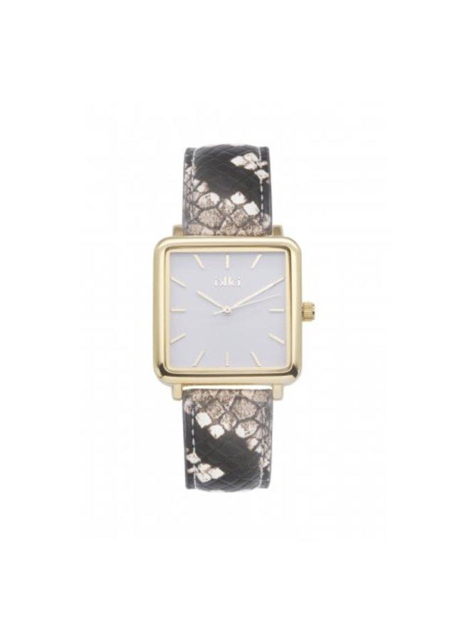 IKKI horloge Tenzin TE14