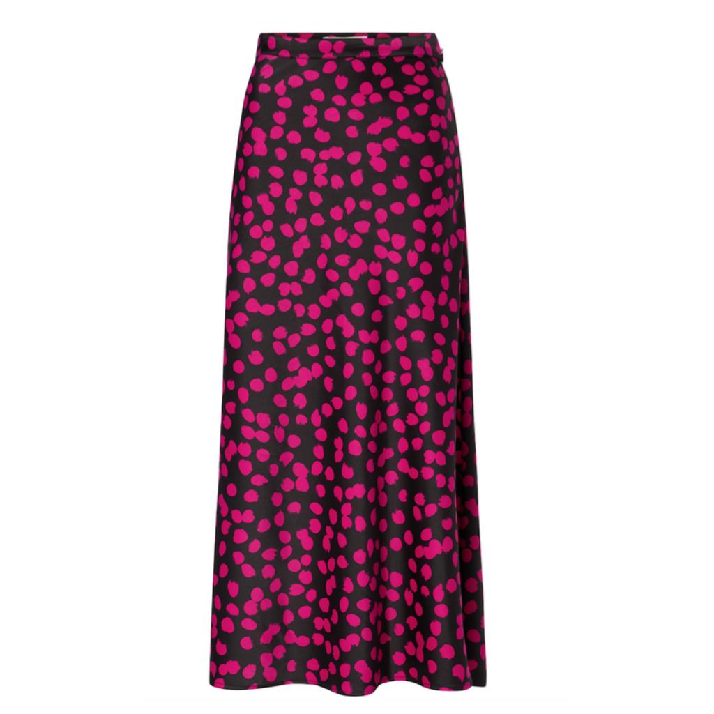 Fabienne Chapot Fabienne Chapot Hall skirt Dolly Dots
