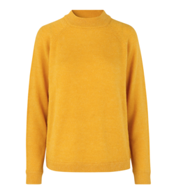 MbyM MbyM knit Elwira York Yellow