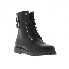Tango Tango boots Bee 329-A Black