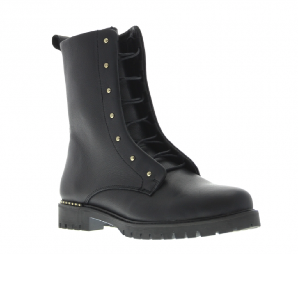 Tango Tango boots Bee 3135-A Black