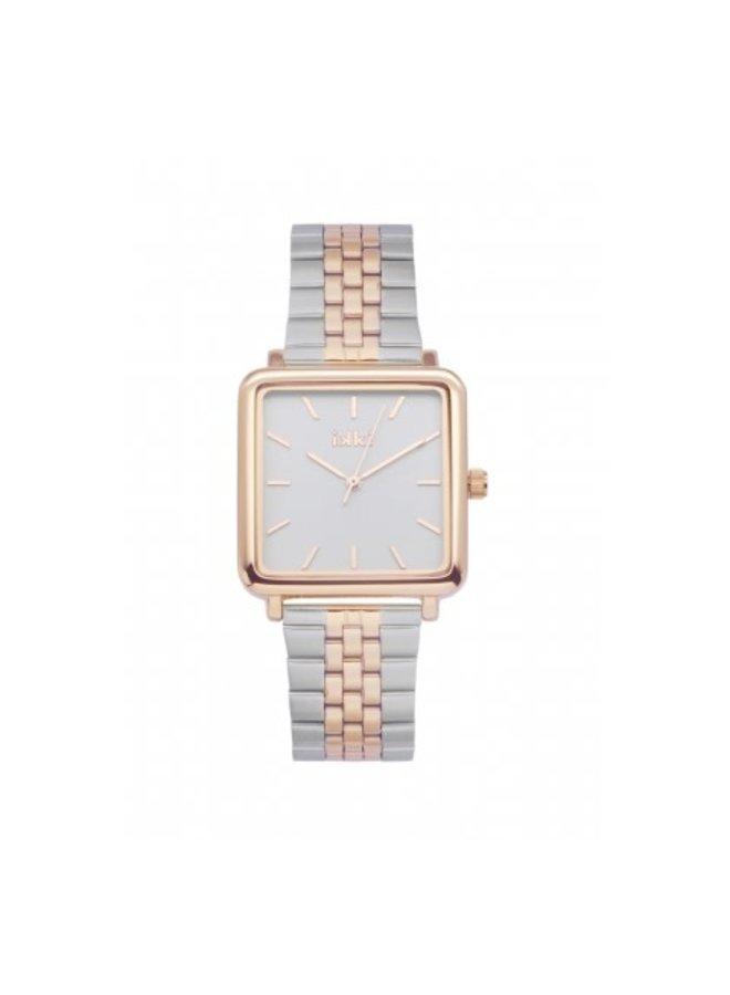 IKKI horloge Tenzin TE15