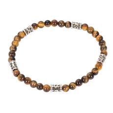iXXXi Jewelry iXXXi armband Cape Town Silver