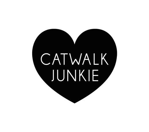 Catwalk Junkie kleding