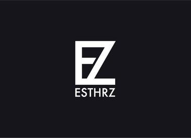 ESTHRZ