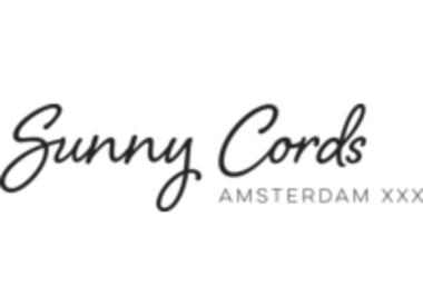 Sunny Cords