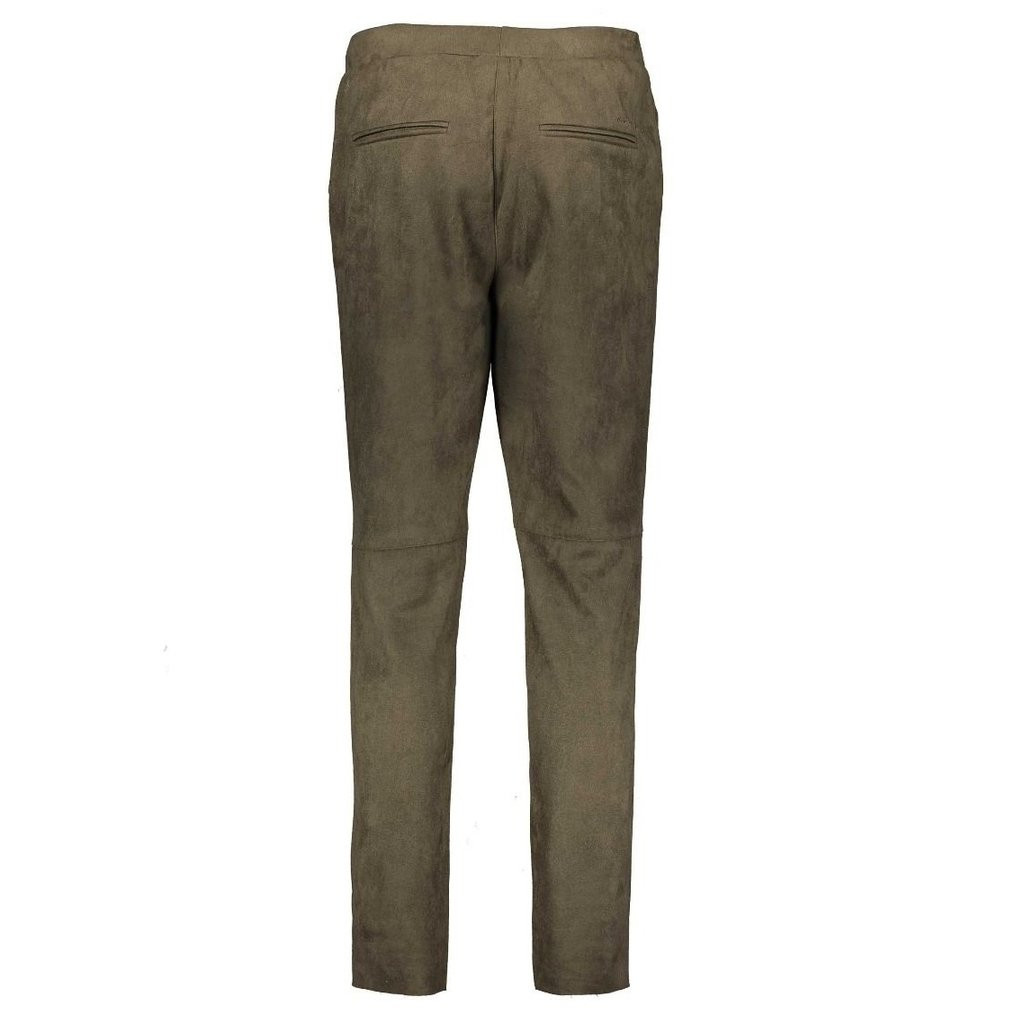 Circle of Trust Circle of Trust broek Krista Raw Umber