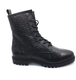 Tango Tango boots Bee 81E Heavy Black