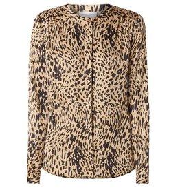Fabienne Chapot Fabienne Chapot blouse Sunset Ly Beige Craze Spot