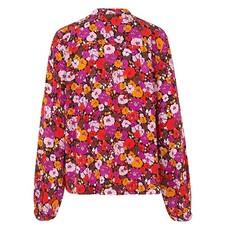 MbyM MbyM blouse Shirly Pauline Flower
