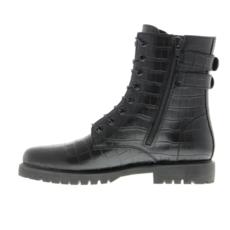 Tango Tango boots Bee 329-D Black