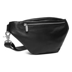 Depeche Depeche Bum bag 12556 Black