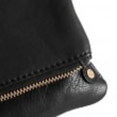 Depeche Depeche tas Small 13838 Black