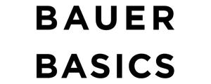 Bauer Basics