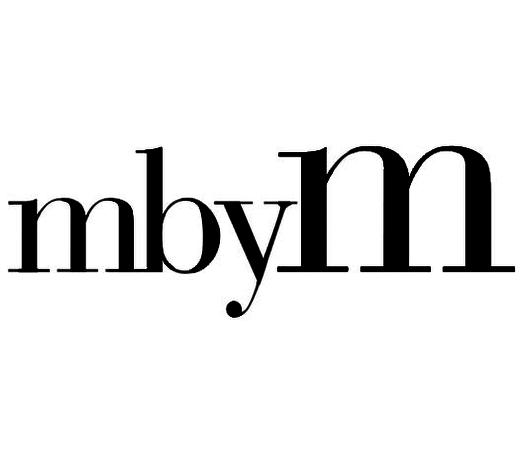 MbyM kleding