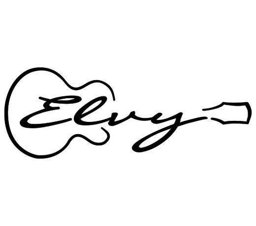 Elvy accessoires