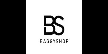 Baggyshop