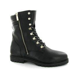 Tango Tango Boots Bee 136-a black