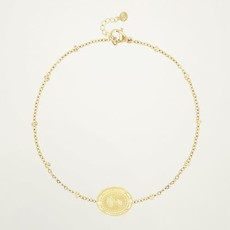 My Jewellery My Jewellery armband Rose Goud